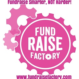 Fundraise Factory