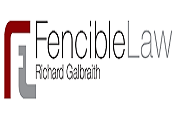 Fencible Law